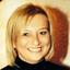 Katrin Neugebauer - Bundesweit