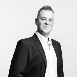 Sebastian Maisel - Maisel IT Solutions - Bayreuth