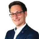 Jonas Weber - Aachen