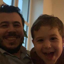 Ing. Yasin Kilicdagi's profile picture
