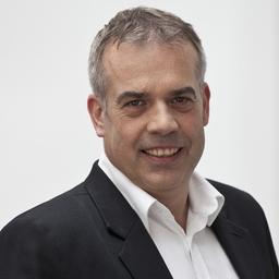 Dr. Jens Hoerner