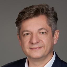 Mag. Stefan Autengruber