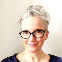 Christine Kern - KERNgeschäft Christine Kern - Karlsruhe