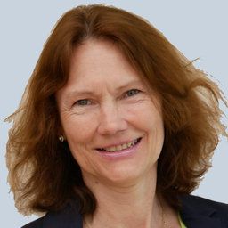Dr. Thea Döhler - Triacom Markt + Strategie - Barendorf