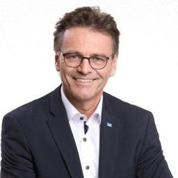 Norbert Dorbath's profile picture