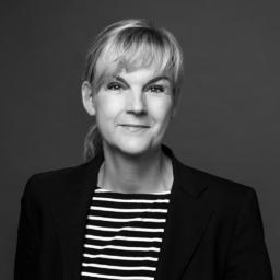 Susanne Boll - Boll Büro für Kommunikation - Börnsen