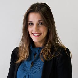 Dr. Eliana Esposito - Arca24.com SA - Novazzano