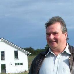 Mario Poguntke - Internet- & Medienagentur Mario Poguntke - Glücksburg/Steinbergkirche