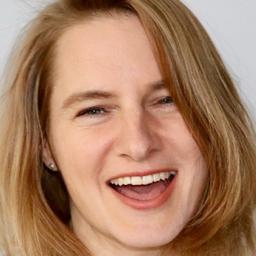 Christiane Manow-Le Ruyet - Content-Expertin - Kommunikation, Content Marketing und Sketchnotes - München