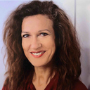 Kerstin Hoffmann - Hamburg