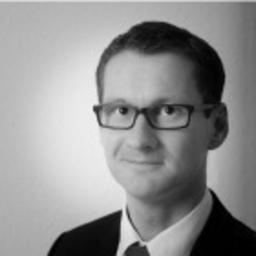 Anselm Drescher's profile picture