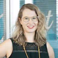 Annika Hammann