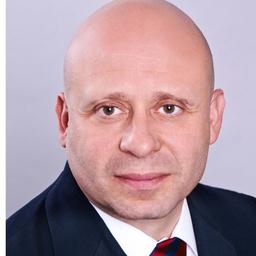 Michael Rubin - alseda GmbH - Frankfurt am Mian