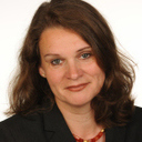 Christina Rode-Schubert - Waiblingen