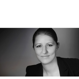 Juliane Kern - Deutz AG - Köln