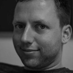Matthias Lohr - voestalpine SIGNALING Siershahn GmbH - Siershahn