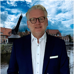 Volker Kruse's profile picture