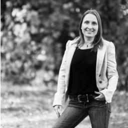 Grit Eisbrenner - G.E.managed - Marketingmanagement & Vertriebsmanagement - Köln