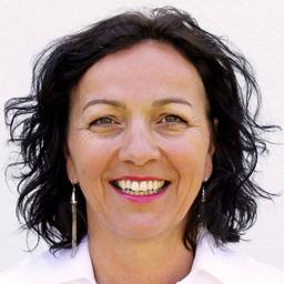 Mag. Andrea Maurer MBA