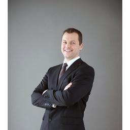 Markus Stieräugl