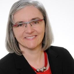 Dr Karin Schätzlein - Schätzlein-Seminare - Horgenzell bei Ravensburg