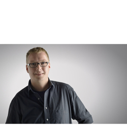Christian Blömer's profile picture