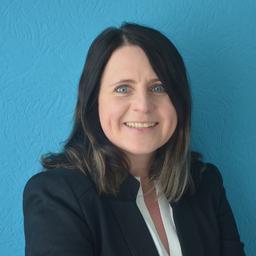 Agnes Bartek's profile picture