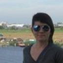 Mirjana Jovanovic - Novi Sad