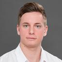 Philipp Gruber - Dasing