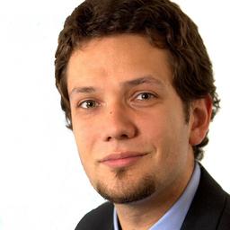 Kai Abbas's profile picture