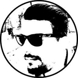 René Hetzel's profile picture