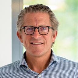 Knut Paulsen - Welke Consulting Gruppe - Siegen