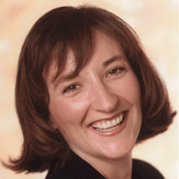 Dr. Karin Hollerbach - Taku International, LLC - San Francisco Bay Area/Silicon Valley