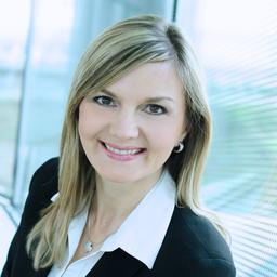 Cornelia Keisef's profile picture