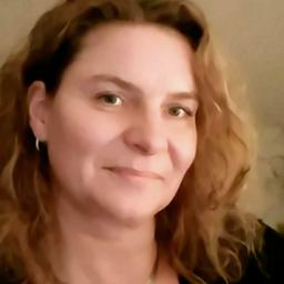 Angela Kempas's profile picture