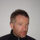 Uwe Meißner - Nürnberg