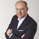 Stephan Wild - Neuenbürg