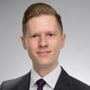 Fabian Maier - Hannover