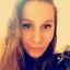 Alessandra Kisch-Carstens - Gundersdorf