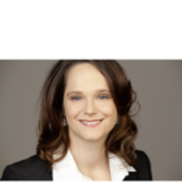 Bettina Daurer's profile picture