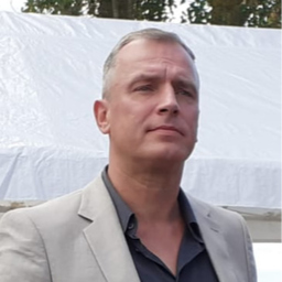 Markus Appel's profile picture
