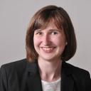 Lena Schubert