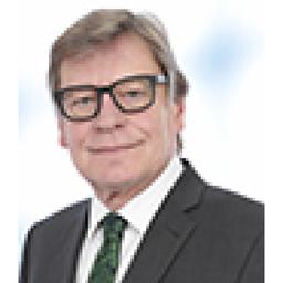 Georg Schulte - IHK zu Dortmund - Dortmund