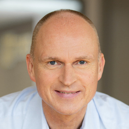 Frank Bachér's profile picture
