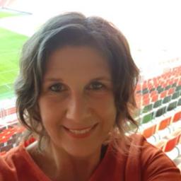 Christiane Waller's profile picture