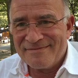 Peter-Michael Schmedding's profile picture