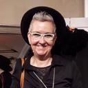 Marion Schmitz - Bielefeld