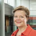 Kerstin Brandt - München