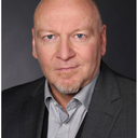 Frank Ackermann - Aachen