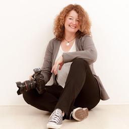 Susanne Prothmann - PROFOTOGRAFIE - Bergisch Gladbach